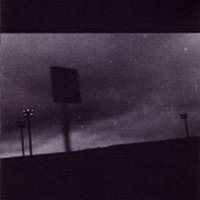 F#A#∞ — Godspeed You! Black Emperor