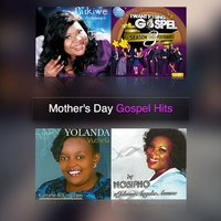 Mother's Day Gospel Hits — сборник