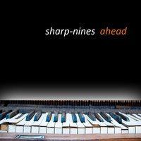 Ahead — Sharp-Nines