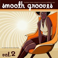 Smooth Grooves Vol. 2 — сборник