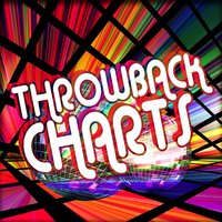 Throwback Charts — Throwback Charts
