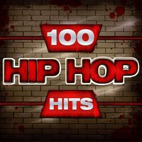 100 Hip Hop Hits — сборник