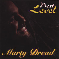 Next Level — Marty Dread