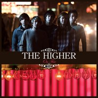 On Fire — The Higher