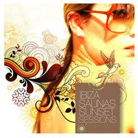 Ibiza Salinas Sunset Sessions — сборник