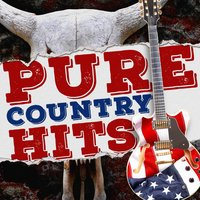 Pure Country Hits — American Country Hits