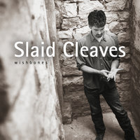Wishbones — Slaid Cleaves