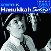 Hanukkah Swings — Kenny Ellis