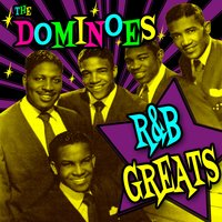 R&B Greats — The Dominoes