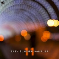 Easy Summer Sampler 11 — сборник