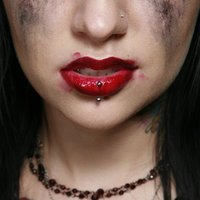 Dying Is Your Latest Fashion — Escape The Fate