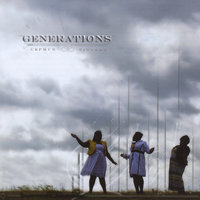 Generations — The Cephus Sisters