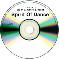 Spirit of Dance — Spirit of Dance