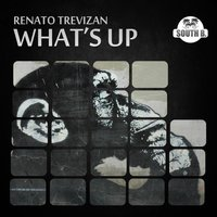 What's Up — Renato Trevizan