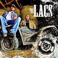 190 Proof — The Lacs