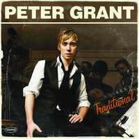 Traditional — Peter Grant