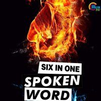 Spoken Word - Six in One — сборник