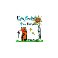 Shooting Rubberbands At The Stars — Edie Brickell & New Bohemians
