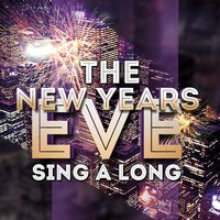 The New Years Eve Sing a Long — The Karaoke Universe