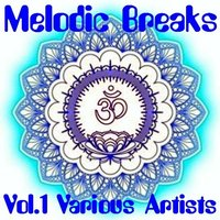 Melodic Breaks Vol.1 — сборник