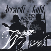 Wizzards — Accardi/Gold