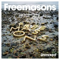 Unmixed — Freemasons