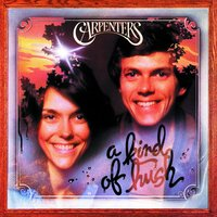 A Kind Of Hush — Carpenters