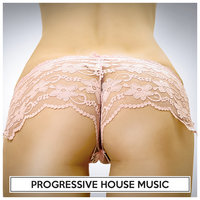 Progressive House Music — сборник