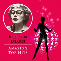 Amazing Top Hits — Blossom Dearie