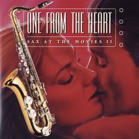 One From The Heart: Sax At The Movies II — Jazz At The Movies Band