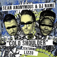 Cold Shoulder (feat. Lizzo) — Sean Anonymous & DJ Name