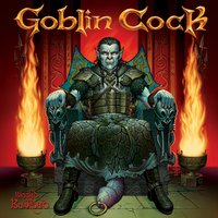 Bagged And Boarded — Goblin Cock