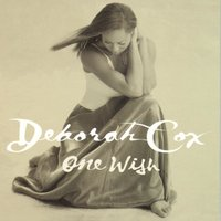 One Wish — Deborah Cox