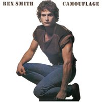 Camouflage — Rex Smith