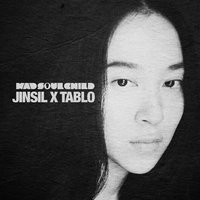 DODODO — Tablo, Jinsil