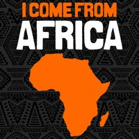I Come from Africa — сборник