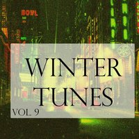 Winter Tunes, Vol. 9 — сборник
