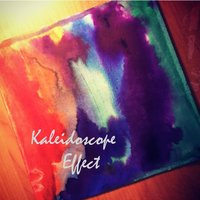 Kaleidoscope Effect — Kaleidoscope Effect