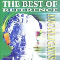 The Best Of Reference Highlights — сборник