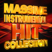Massive Instrumental Hit Collection — Future Hitmakers