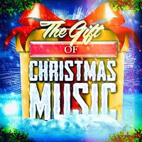 The Gift of Christmas Music — Франц Шуберт