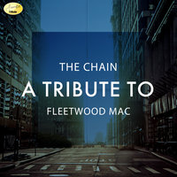 The Chain - A Tribute to Fleetwood Mac — Ameritz - Tribute