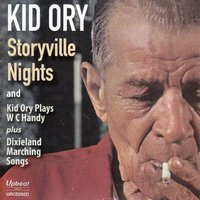 Storyville Nights — Kid Ory