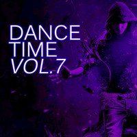 Dance Time, Vol. 7 — сборник