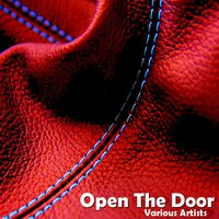 Open the door — сборник