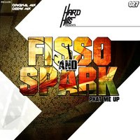 Phat Me Up — Fisso & Spark