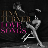 Love Songs — Tina Turner