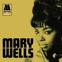 The Mary Wells Collection — Mary Wells