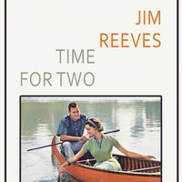 Time For Two — Jim Reeves