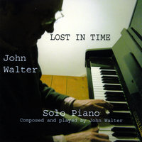Lost in Time — John Walter